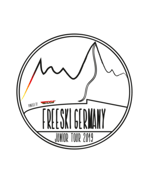 Freeski_Germany_Junior_Tour_Logo